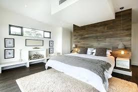 modele de decoration de chambre adulte modele deco chambre adulte 4 taupe idee deco chambre adulte taupe et