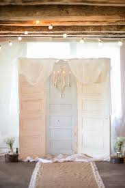 Photo Booth Ideas 20 Fabulous Photo Booth Backdrops To Make Your Pics Pop