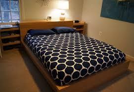Modern Bed Frame Diy Bed Frame Diy Make Bed Frame Isrodb Diy Make Bed Frame Modern