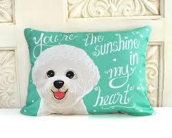 funny bichon frise quotes 371 best bye to you and yous bichon frisé images on pinterest