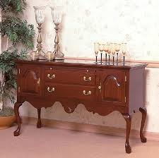 cherry sideboards and buffets dining room cherry sideboard with