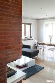 The Living Room Salon Interior świnoujście U2013 Apartment Design Werk