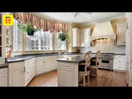 how to choose ideal kitchen remodeling contractor 2017 kitchen