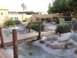 listing 8688 lazy river tempe vacation rental arizona