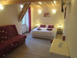 chambre d hote tain l hermitage le cocon de curson chambre d hôtes chambres d hôtes chanos curson