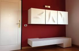 pareti particolari per interni tinte particolari per pareti pareti particolari per interni