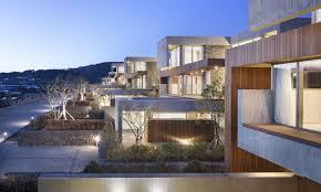 gallery of jeju bayhill pool u0026 villa l u0027eau design kim dong jin