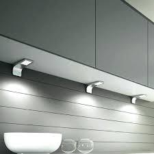 eclairage led sous meuble cuisine eclairage pour meuble de cuisine brainukraine me