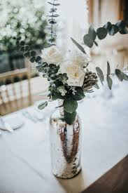 best 25 wedding wine bottles ideas on pinterest decorative wine