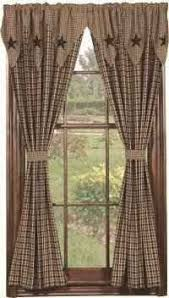 Country Living Curtains Country Living Room Curtains Home Design Ideas And Pictures