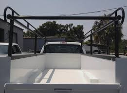 Utility Bed For Sale Utility Bed Ladder Racks New Truck Accessories Emery U0027s