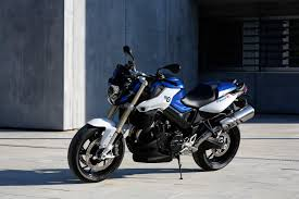 bmw sport bike bmw f 800 r quick review bike review