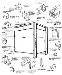 Ada Bathroom Requirements by Commercial Bathroom Stall Door Hinges Schlage B571 Indicator Lock