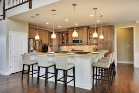 kitchen idea gallery kitchen decoration cool the best outstanding island with l shaped