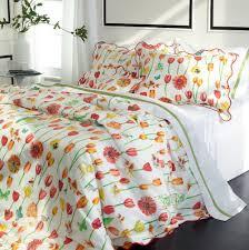 bedroom duvet covers target comforters target duvet cover
