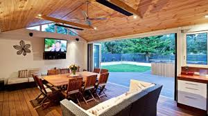 small extensions small home extensions for your melbourne property