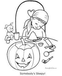 halloweencoloringpages halloween halloweenprintables