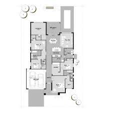 verve home design plans ballarat geelong