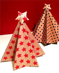 amazing christmas paper craft that you should have for 2015