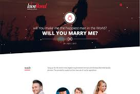 wedding planner websites event planner and special date themes wp