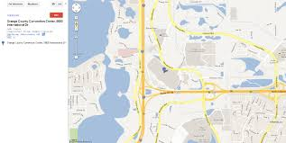 Map Of Sanford Florida by Summer Fun Convention 2017 Florida United Numismatists