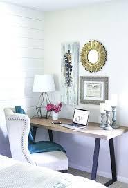 Small Desks Small Bedroom Desk Study Desk For Small Bedrooms Small Desk For