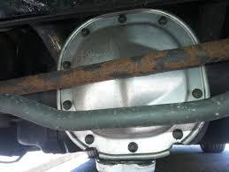 mustang 8 inch rear end mustang 8 inch rear end 28 images ford mustang 9 inch rear end