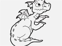 coloring pages happy boy free coloring pages for boy photo free printable dragon coloring