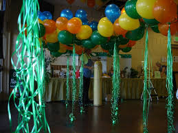 balloon delivery mesa az az party mart 32 photos 26 reviews party supplies 10626 n