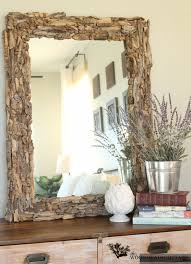 cottage bathroom ideas rustic crafts 21 best rustic bathroom with theme images on