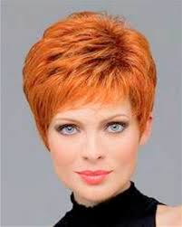 short hairstyles for women over 60 hairstyle art design reference