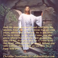 He Is Risen Meme - religious easter memes 28 images he is risen 2016 best bible