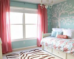 stickers muraux chambre ado fille poster geant chambre ado fille raliss com