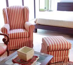 poltrone inglesi divani stile inglese idee di design per la casa rustify us