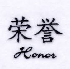honor symbol embroidery designs machine embroidery designs