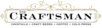 craftsman the craftsman nyc u2013 cocktails craft beers coffee cold press
