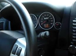 2004 cadillac cts v mpg 2005 cts v drive and interior look around mpg