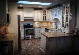 kitchen furniture nj kitchen designers nj 6 nj kitchen design luxury strikingly ideas