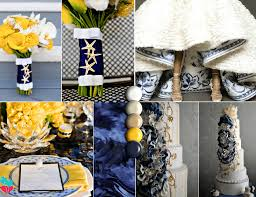 nautical weddings nautical wedding theme in galveston galveston weddings