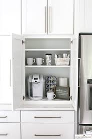 Kitchen Cabinet Organization Ideas The Most Amazing Kitchen Cabinet Organization Ideas