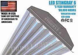 high bay led shop lights warehouse led high bay light 30 000 lumens 150w replace metal