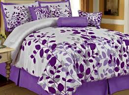 pink and purple girls bedding daybed acceptable light pink and grey twin bedding horrifying