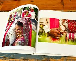 professional wedding albums professional wedding photo books custom personalized wedding