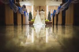Seeking Destination Wedding Destination Weddings Wedding Photographers