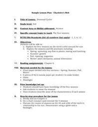 lesson plan template hunter madeline hunter lesson plan design reactorread org