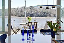 cobalt blue home decor libra the interior directory interior design ideas home decor