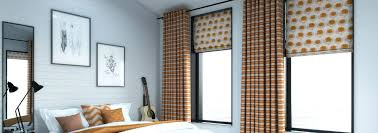 Remove Vertical Blinds Articles With Bay Window Perfect Fit Blinds Tag Enchanting Fitted