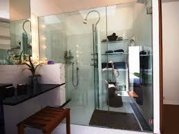 Framed Vs Frameless Shower Door Custom Shower Doors Frameless Shower Doors Cold Highland