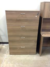 4 drawer lateral file cabinet used interior drawer lateral file cabinet