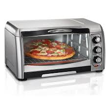 Commercial Toaster Oven For Sale Toaster Ovens Hamiltonbeach Com